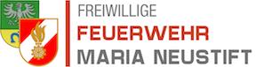 Feuerwehr Maria Neustift